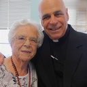 Msgr. Pugliese's 50th Anniversary photo album thumbnail 24