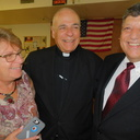 Msgr. Pugliese's 50th Anniversary photo album thumbnail 30