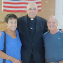 Msgr. Pugliese's 50th Anniversary photo album thumbnail 31
