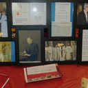 Msgr. Pugliese's 50th Anniversary photo album thumbnail 35